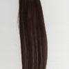 Double Drawn Weft Hair - 2 - 18 - double-drawn-weft-hair