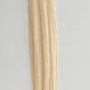 Double Drawn Hand-Tied Hair - 60 - 20 - double-drawn-hand-tied