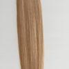 Double Drawn Weft Hair - 18 - 20 - double-drawn-weft-hair